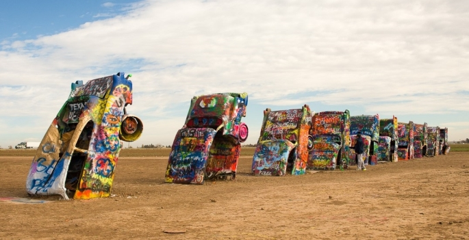 Cadillac-Ranch-4